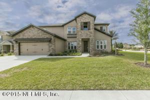 701 Castledale Ct, St Johns, FL, 32259 United States