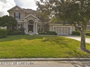 428 St Johns Golf Dr, St Augustine, FL, 32092