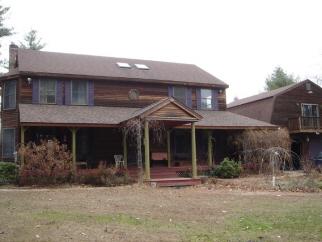 227 Brookfield Rd, Brimfield, MA, 01010 United States