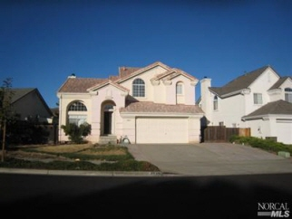 4727 Antelope Circle, Fairfield, CA, United States