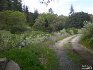 LOT- White Cottage Rd, Angwin, CA, 94508