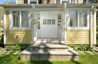 22 Farrington Avenue, Sleepy Hollow, NY, 10591 United States