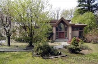 15 Tanglewood Circle, Briarcliff Manor, NY, 10510 United States