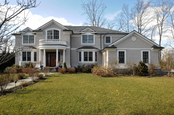 32 Hemlock Drive, Sleepy Hollow, NY, 10591 United States