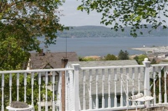 #2C 40 Benedict Ave, Tarrytown, NY, 10591 United States