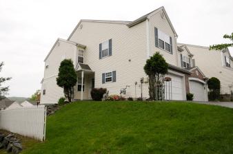 1701 Dorset Drive, Tarrytown, NY, 10591 United States