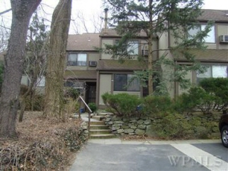 43 Round Hill Road, Dobbs Ferry, NY, 10522 United States
