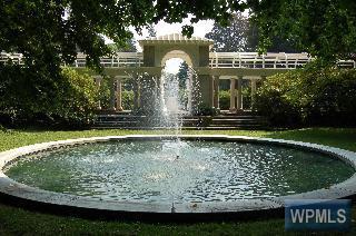 16 Beechwood Way, Briarcliff Manor, NY, 10510 United States