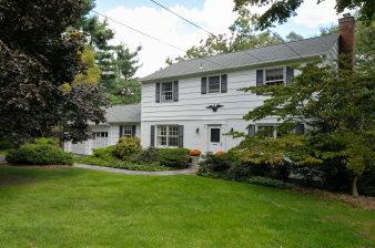 111 Hawthorn, Briarcliff Manor, NY, 10510 United States
