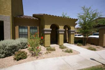 131 1702 E Bell Road, Phoenix, AZ, 85022 United States