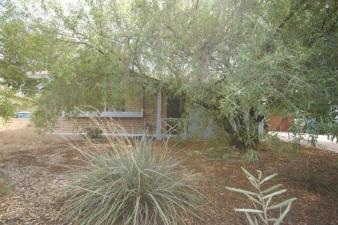 1507 W St. John Road, Phoenix, AZ, 85022