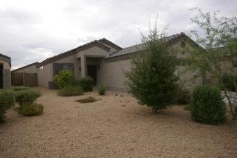 14809 N B St, El Mirage, AZ, 85335 United States