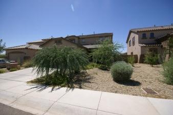 18551 W Sunnyslope Ln, Waddell, AZ, 85355 United States