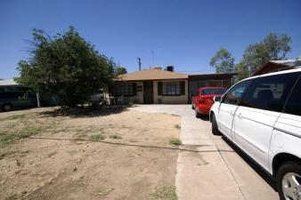 6242 N 23rd Avenue, Phoenix, AZ, 85015 United States