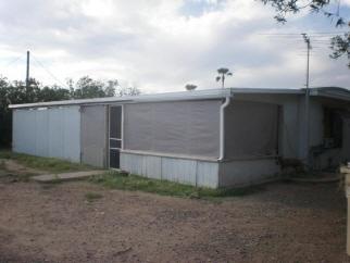 1350 S Warner Drive, Apache Junction, AZ, 85220