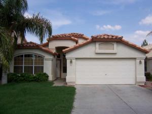 63 Garnet Road, Gilbert, AZ, 85296