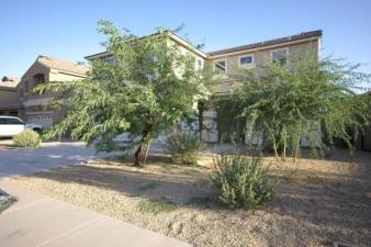 6935 W Branham Lane, Laveen, AZ, 85339