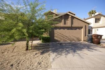 7638 W Turquoise Avenue, Peoria, AZ, 85345