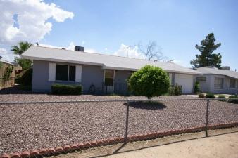 3317 W Sells Dr, Phoenix, AZ, 85017 United States