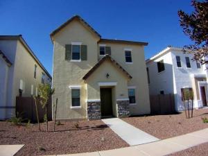 4691 Redfield Road, Gilbert, AZ, 85234-7857