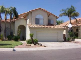 631 W Palo Verde Street, Gilbert, AZ, 85233 United States