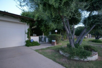 1725 W. Lindner Ave, Mesa, AZ, 85202 United States