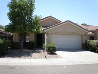 3229 E. Marco Polo, Phoenix, AZ, 85050 United States