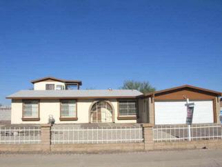 1838 E Euclid Avenue, Phoenix, AZ, 85042 United States
