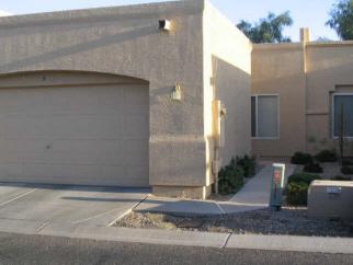 625 N Hamilton St. #9, Chandler, AZ, 85225 United States