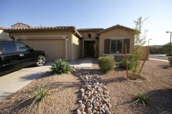 16283 W Desert Mirage Drive, Surprose, AZ, 85379