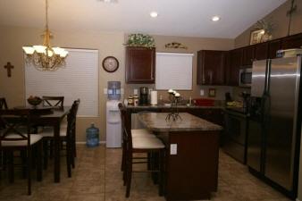 41970 W Hillman Drive, Maricopa, AZ, 85238