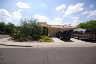 12850 N 92nd PL, Gilbert, AZ, 85260 United States