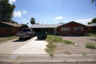 3235 E Hubbell Street, Phoenix, AZ, 85008