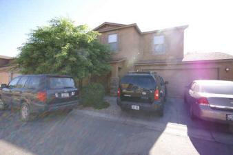 40546 N High Meadows Dr, Queen Creek, AZ, 85240 United States