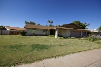 8352 San Salvador Drive, Scottsdale, AZ, 85258