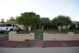 858 E Jasmine St, Mesa, AZ, 85203 United States
