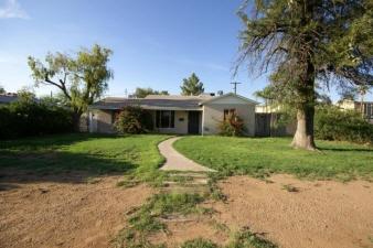 2246 E Cheery Lynn Rd, Phoenix, AZ, 85016 United States