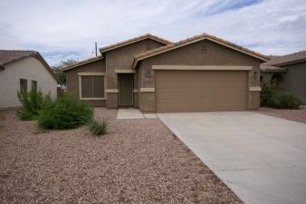 15148 N 162ND LN., Suprise, AZ, 85379 United States