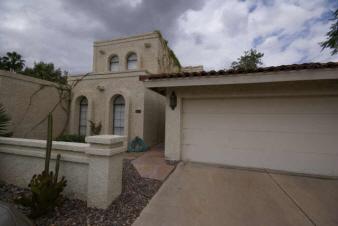 1926 E Linger Lane, Phoenix, AZ, 85020-4427 United States
