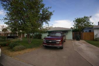 1307 W Highland Ave, Phoenix, AZ, 85013-2424 United States