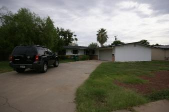 1066 E 7th Place, Mesa, AZ, 85203 United States