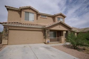 8226 W Papago Street, Phoenix, AZ, 85043