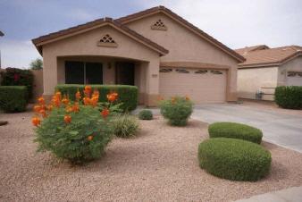 3346 E Juanita Ave, Gilbert, AZ, 85234 United States