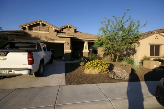 26927 N 51ST DR, Phoenix, AZ, 85083 United States