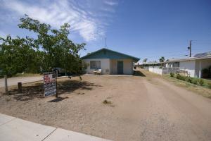 1278 N Ironwood Ln, Coolidge, AZ, 85228 United States
