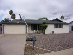 3316 W Mountain View Road, Phoenix, AZ, 85051