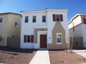 4697 Redfield Road, Gilbert, AZ, 85234-7857