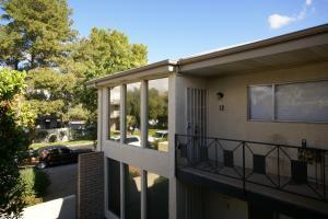 12 6935 4th Street, Scottsdale, AZ, 85251-5541