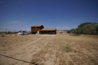 10110 N 175th Ave, Waddell, AZ, 85355 United States