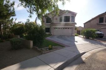 6730 N 77th Ave, Glendale, AZ, 85303 United States